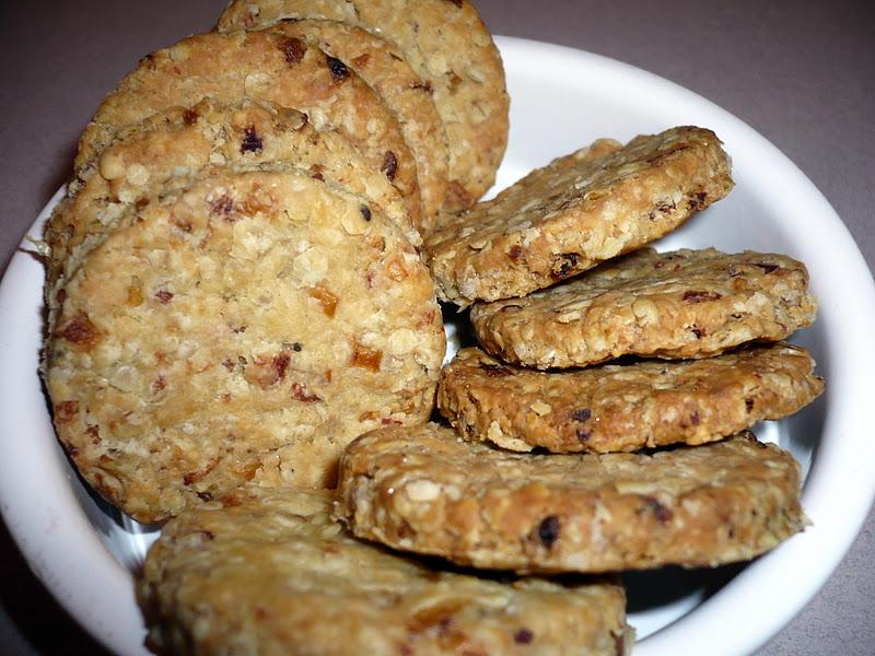 tomate sans graines green lifestyle cuisine maison bien 234 tre z 233 ro d 233 chet biscuits