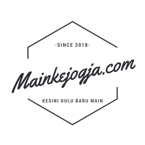 Mainkejogja.com