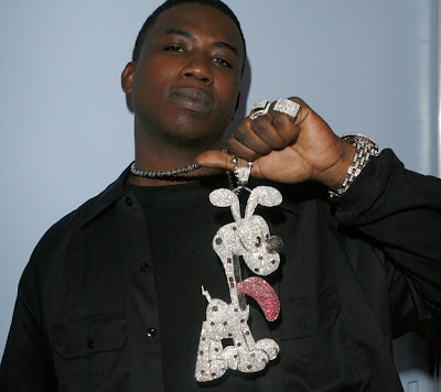 Gucci Mane - Philip Rivers
