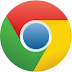 Google Chrome v38.0.2125.111 Final Offline Installer