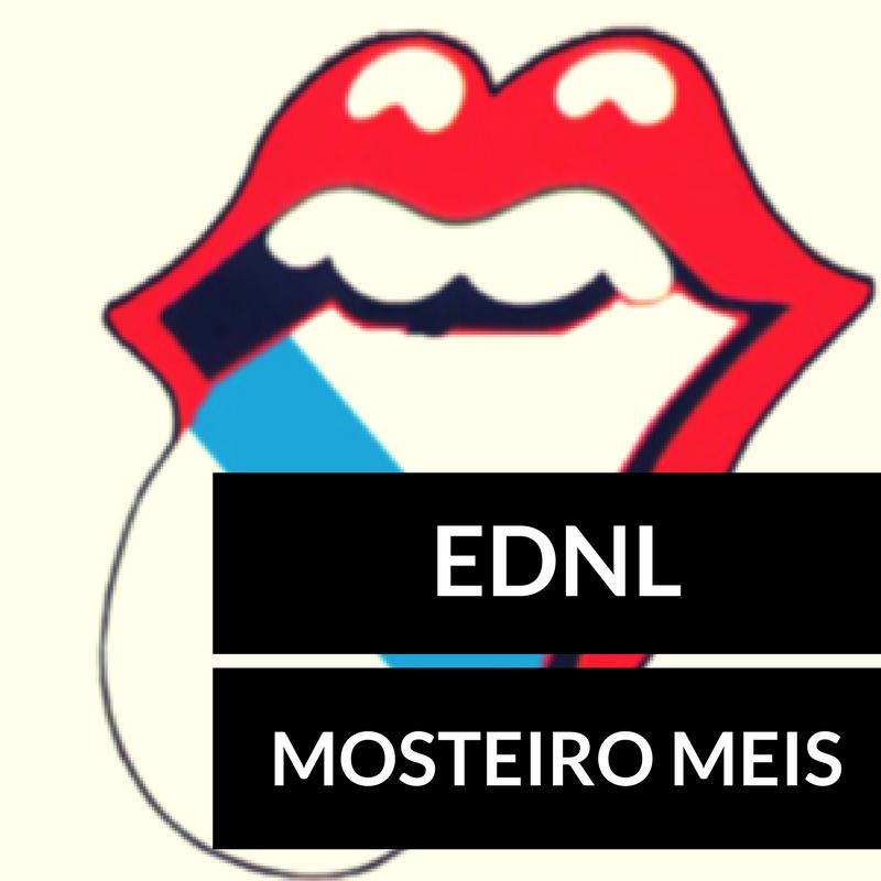 Blog EDNL