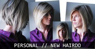 cortes-de-cabelo-curto-2014-3