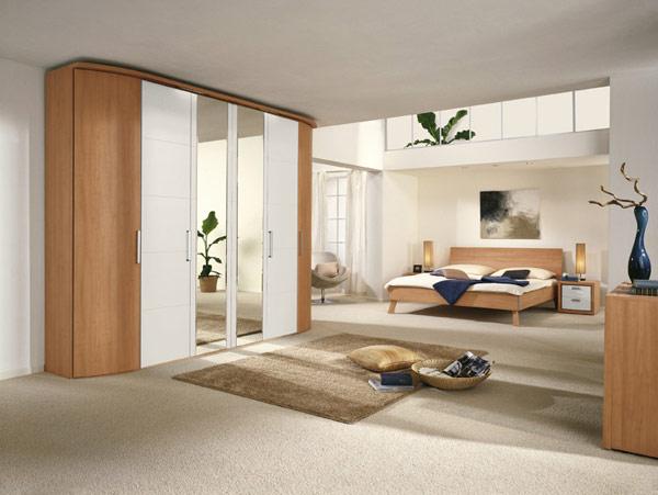 foto interni case moderne idee arredamenti interni moderni