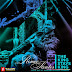 Romeo Santos - King Stays King Sold Out At Madison Square Garden [MEGA][2012]