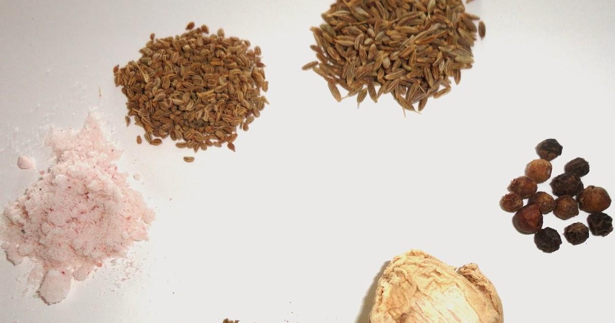 Ingredients in garcinia cambogia premium
