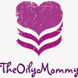 Oily Mommy