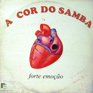 http://www.mediafire.com/download/orc3qeqp8t1voh6/Grupo+A+Cor+Do+Samba+1994.rar