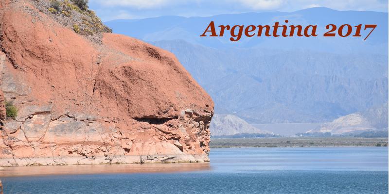 Argentina 2017