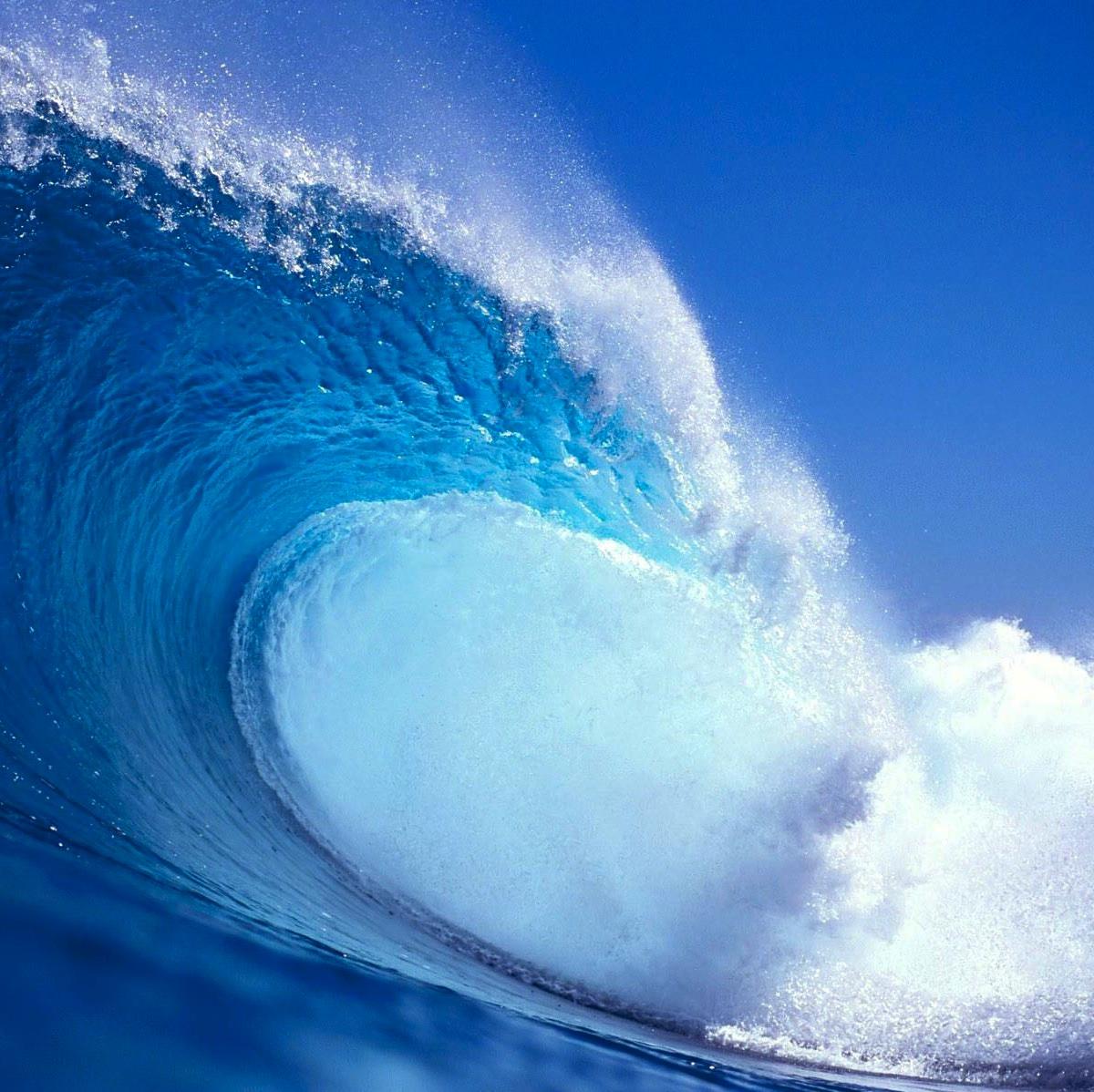 http://1.bp.blogspot.com/-fM_QI0yzJiw/Tx2hgb7RdjI/AAAAAAAAAdI/zavGg5K4r54/s1600/water.jpg