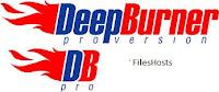 Deep Burner