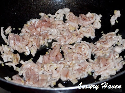 porkee minced pork recipe