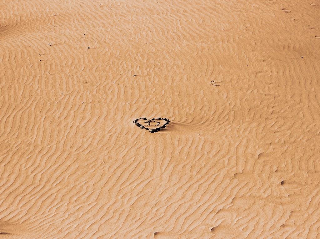 Fotografía de viajes Canarias