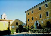 la Villa Granducale