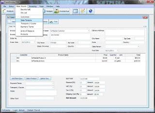 Contoh Program Vb6 Aplikasi Penjualan