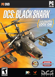 Digital Combat Simulator Black Shark Free Download Pc Game