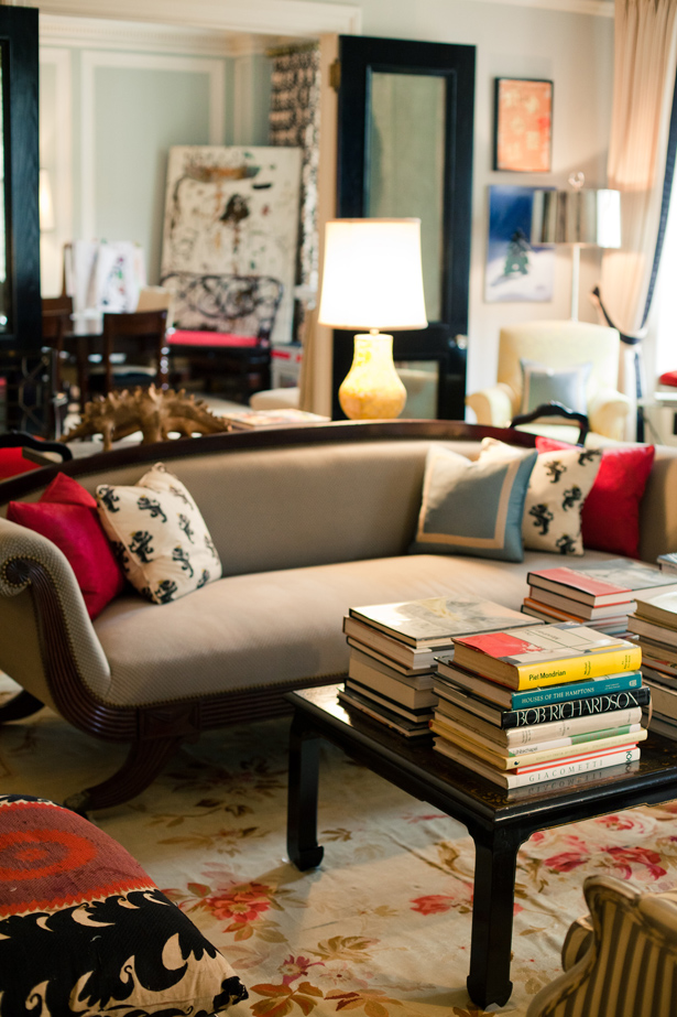 ashley meyers design kate andy spade 39 s home