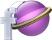 Horoscop Urania.org pe Facebook