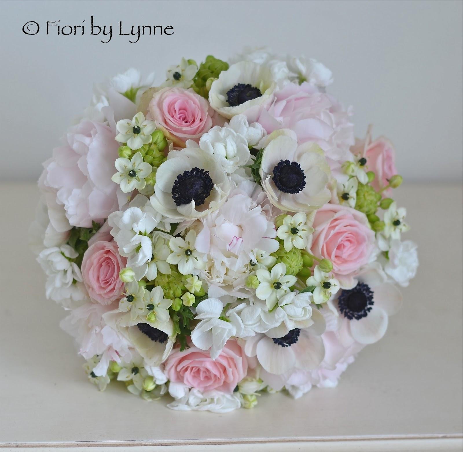 wedding flowers blog june 2013. Black Bedroom Furniture Sets. Home Design Ideas