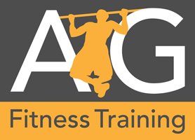 AG Fitness Training Glasgow