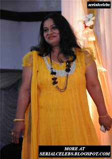 aunty actress Beena Antony