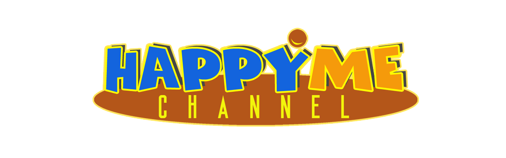 Happy Me Channel