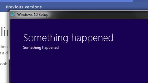 My love-hate relationship with Windows 10