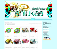 anlukaa e-shop
