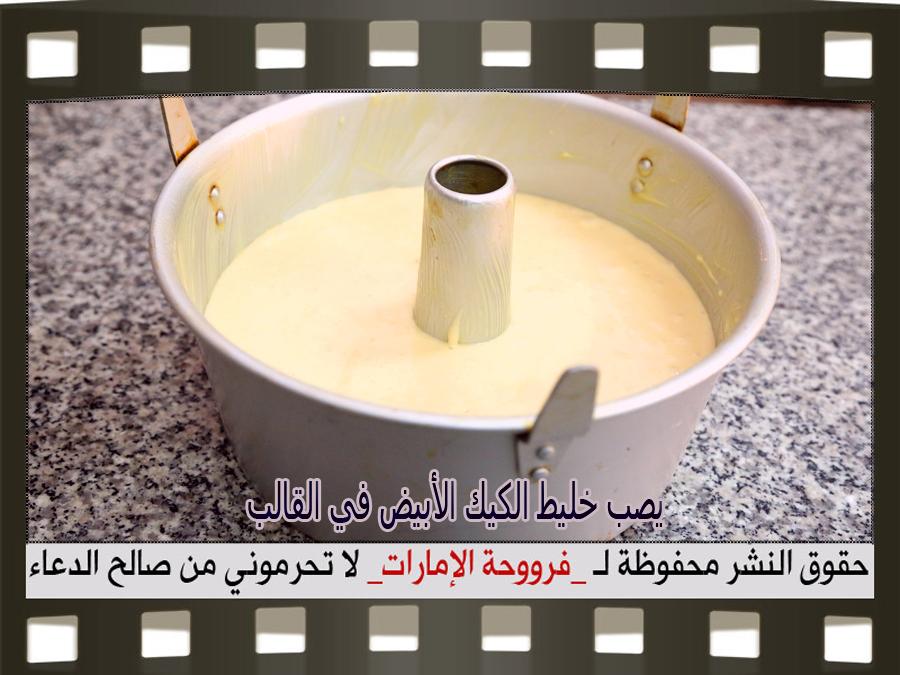 http://1.bp.blogspot.com/-fMrVKz59whk/Vh5AaOoY6XI/AAAAAAAAXJ0/F4cKqPfTpJ8/s1600/11.jpg