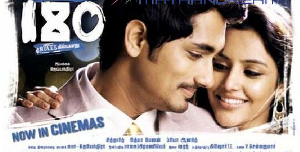 torrent tamil hd video songs free download