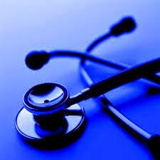 Kos Perubatan | Vitamin | Supplement | Kesihatan | Shaklee | Sungai Buloh | Setiawangsa