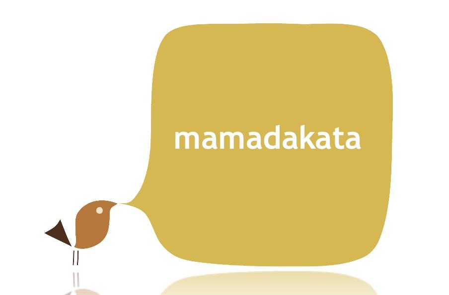 mamadakata