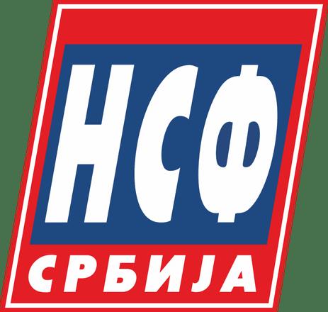 НАЦИОНАЛНИ СРПСКИ ФРОНТ
