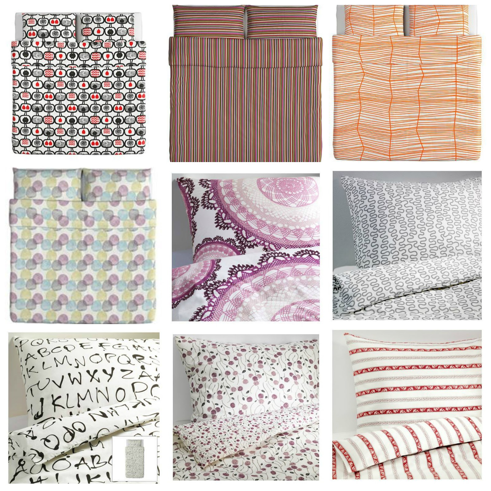 Bed Sheets For Your Quilts