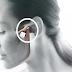 Anatomia Funcional da Articulação Temporo-Mandibular