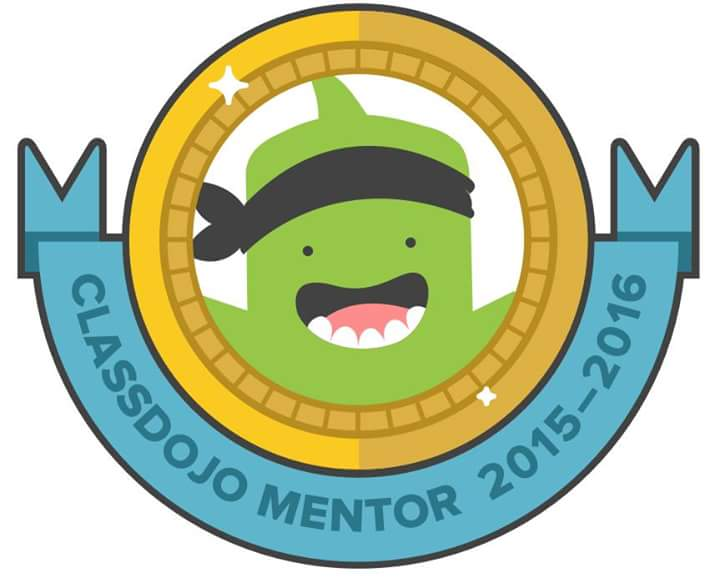 classdojo mentor 2015