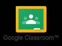 Мій Google Classroom