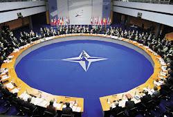 NATO World