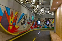 Jadwal Blitzmegaplex Bekasi Cyber Park