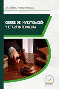 CIERRE DE INVESTIGACION