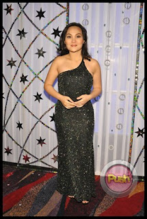 Gladys Reyes Star Awards