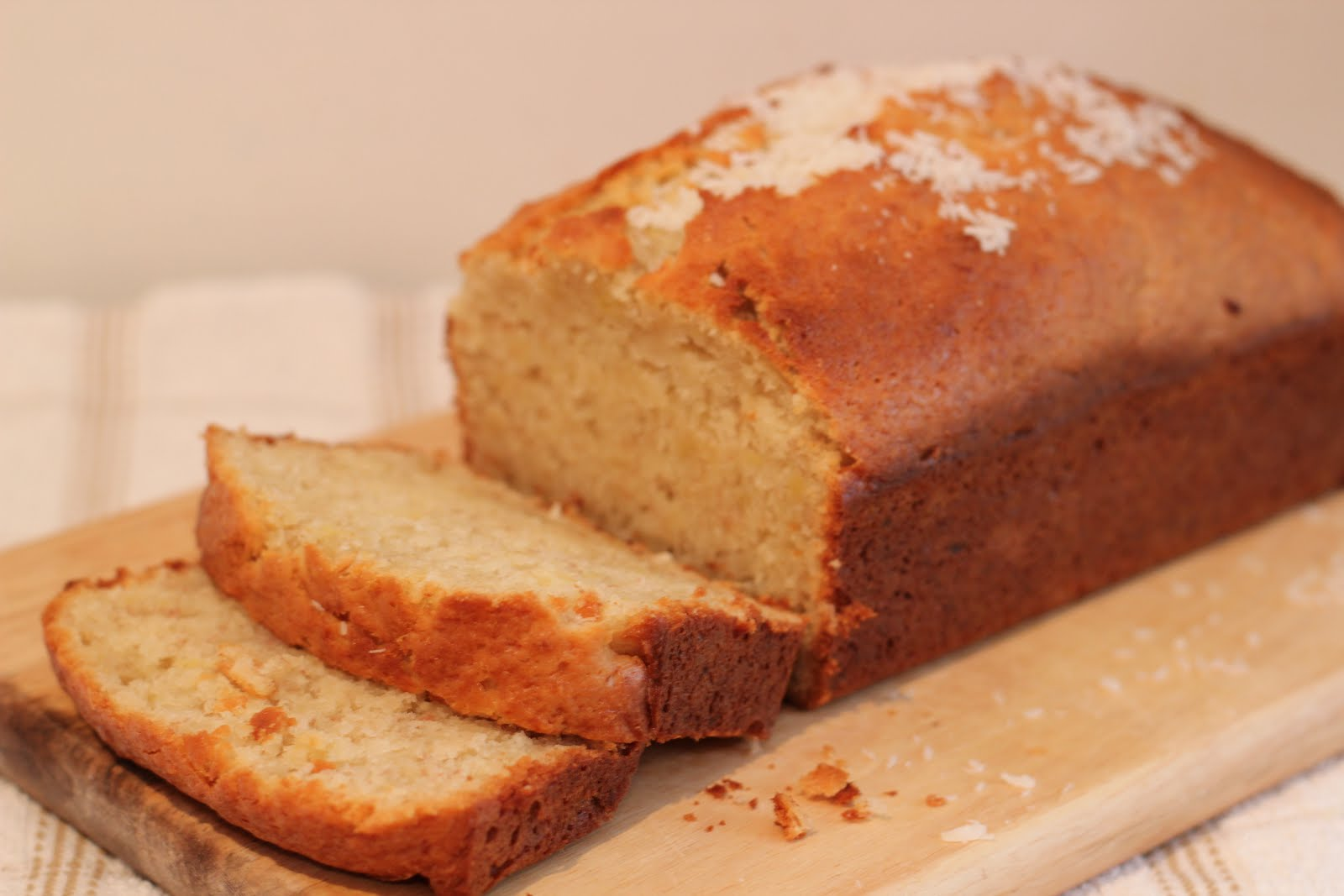 ... coconut banana bread banana coconut bread banana coconut sesame cake