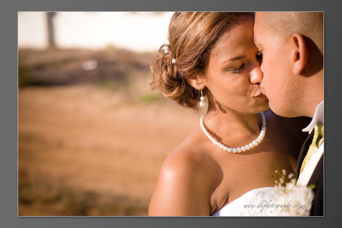 DK Photography DVD+slideshow-374 Cleo & Heinrich's Wedding in D'Aria, Durbanville  Cape Town Wedding photographer