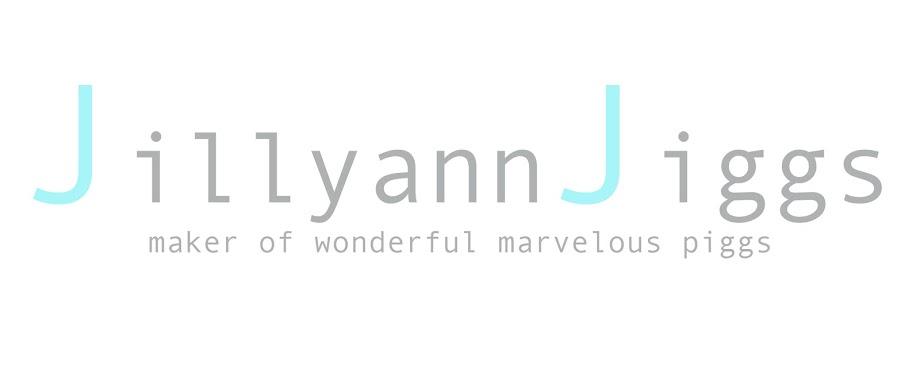 Jillyann Jiggs