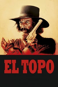 El Topo 1970 Western full movie Official - YouTube
