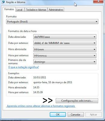 Parando o Time na Lan Regiao-e-idioma+c%25C3%25B3pia