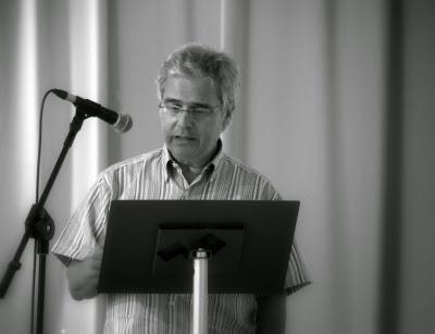 Joaquim VAlls Arnau