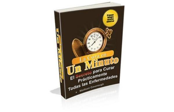 U0026quot  Audiolibros - Libros