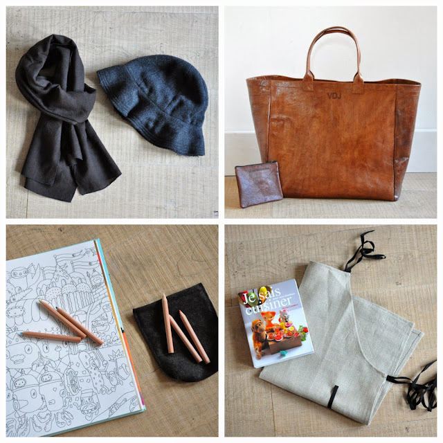 http://www.vdj-boutique.com/vdj/983--idees-cadeau.php