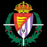 Julukan Klub Sepakbola Real Valladolid