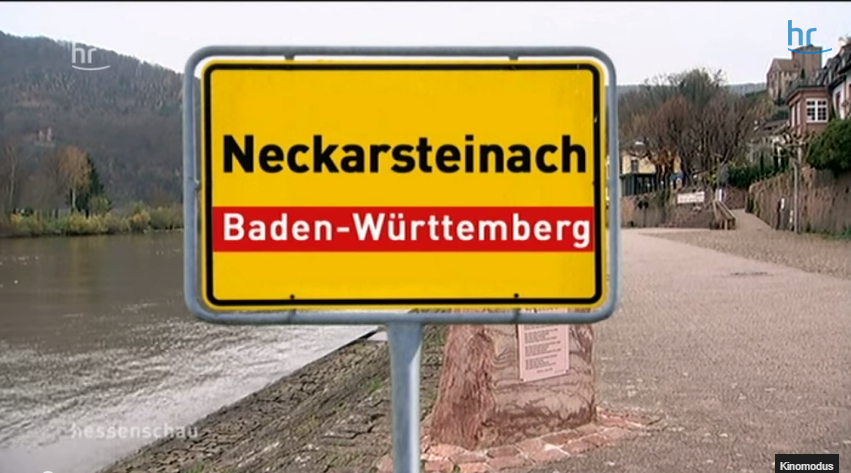 Fritz Schulz-Reichel - In Einer Bar Zu Zweit